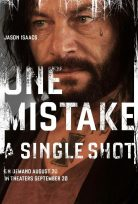 A Single Shot Filmi HD izle