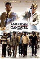 Amerikan Gangsteri Türkçe Dublaj HD izle
