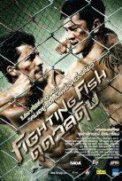 Fighting Fish Film izle