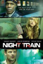 Gece Treni – Night Train izle