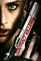 Kiralık Katiller – Contract Killers izle