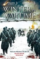 Kış Ayazında Savaş izle