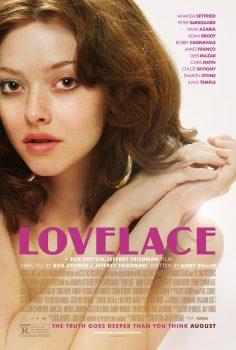 Lovelace Film izle