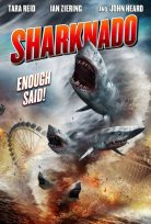Sharknado Film izle