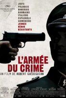 Suç Ordusu Film izle