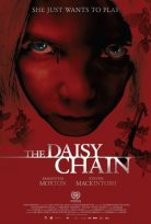 The Daisy Chain Türkçe Dublaj HD izle