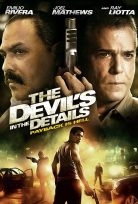 The Devil's in the Details izle
