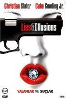 Yalanlar ve Suçlar Türkçe Dublaj HD izle