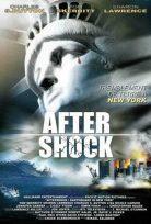 Newyork'ta Deprem Türkçe Dublaj HD izle