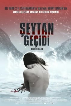 Şeytan Geçidi – The Dyatlov Pass Incident izle