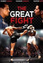 Büyük Dövüş – The Great Fight izle