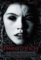 Dark Touch izle