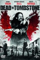 Dead in Tombstone izle