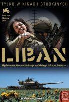 Lübnan – Lebanon Filmi izle