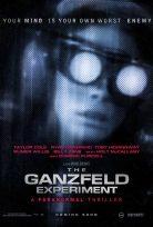 The Ganzfeld Experiment izle