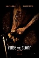 Zafer ve Gurur – Pride and Glory izle