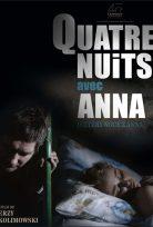 Anna ile Dört Gece izle