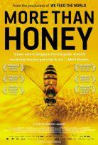 Baldan Acı – More Than Honey izle