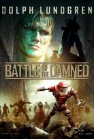 Battle of The Damned izle