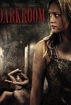 Darkroom izle