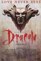 Dracula Türkçe Dublaj HD izle