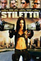 Hançer – Stiletto izle