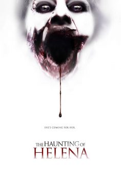 Kabus – The Haunting of Helena izle