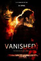 Kayboluş – Vanished izle