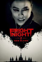 Korku Gecesi 2: Yeni Kan Türkçe Dublaj izle