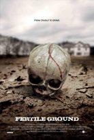 Kutsal Toprak – Fertile Ground izle