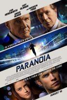 Paranoya – Paranoia 2013 izle