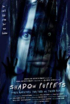 Shadow Puppets Türkçe Dublaj izle