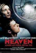 Cennet – Heaven izle