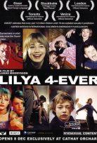 Daima Lilya – Lilja 4-ever izle