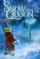 Karlar Kraliçesi – Snow Queen izle
