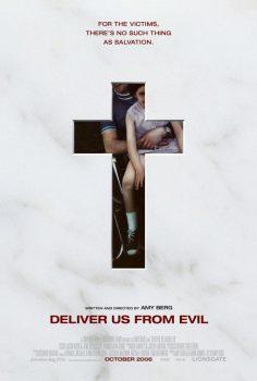 Kutsal Günah – Deliver Us from Evil izle