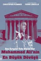 Muhammed Ali'nin En Büyük Dövüşü izle