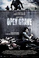 Open Grave izle
