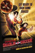 Shaolin Futbolu – Shaolin Soccer HD izle
