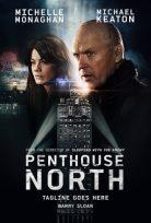 Çatı Katı – Penthouse North Türkçe Dublaj izle
