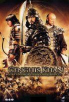 Cengiz Han: Tayna Chingis Khaana izle