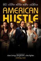 Düzenbaz – American Hustle Filmi Full izle