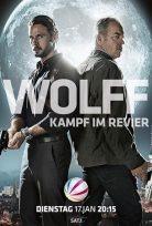 Gerçekle Yüzleşme – Wolff: Kampf im Revier izle