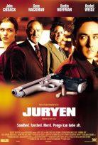 Jüri – Runaway Jury izle