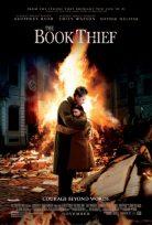 Kitap Hırsızı – The Book Thief Filmi izle