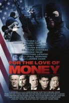 Para Aşkına – For the Love of Money izle