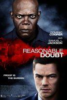 Haklı Şüphe – Reasonable Doubt Filmi izle
