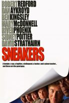 Şifreciler – Sneakers izle