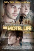 Yaşamın Kıyısı – The Motel Life izle Türkçe Dublaj