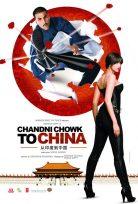 Büyük Kurtarıcı – Chandni Chowk To China izle